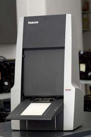 Filmscanner IMACON 848