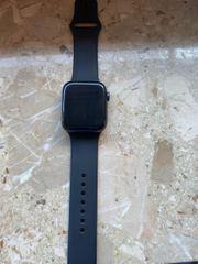 Aplle watch Series 4