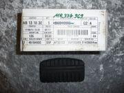 MR334969 Bremspedalgummi diverse Mitsubishi-Modelle