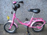 Puky Kinder Fahrrad 12 Farbe