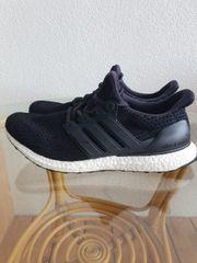 Ultra Boost Adidas Herren Schuhe
