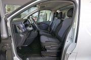 Opel Vivaro Combi L1H1 1