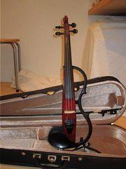 E Geige SV-130