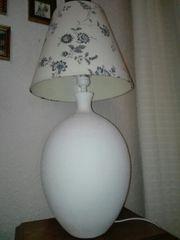 Ikea Tischlampen