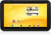 TrekStor Volks-Tablet 3G 10 1