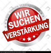 WhatsApp Gruppe ab 30