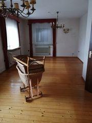 Renovierungsbedürftiges Haus von Privat zu