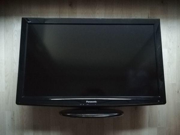 Samsung VIERA Fernseher in Full-HD