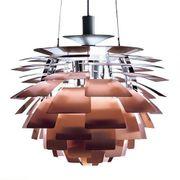 Kleine Poul Henningsen Artichoke Lampe