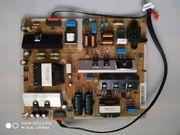 Samsung Netzteil Board BN94-10712A