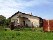 Wohnkonzept Bulgarien 2020