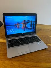 Laptop HP ProBook 650 G2