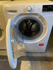 Hoover Waschtrockner AAA 1400 7