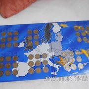 2 Euro Album Special-Collection 3
