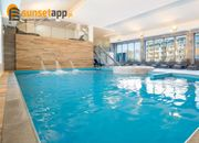 Apartment zu vermieten in Kolobrzeg -