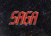 SAGA 01 03 2020 STUTTGART