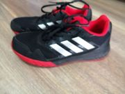 Sportschuhe Adidas Gr 37