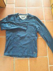 Marc O Polo Sweatshirt in