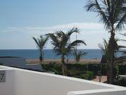 Spanien - IBIZA STERNE HOTEL