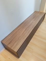 Sideboard - TV Schrank