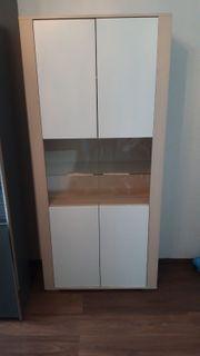 Schrank für Büro Schlafzimmer oder