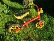 Kinder-Laufrad von KETTLER