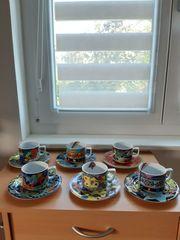 BOPLA Kaffee-Service