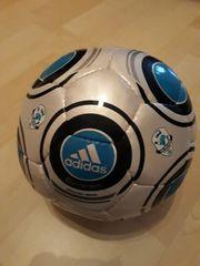 Adidas EM Fussball Terrapass Gr