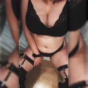 sexy Girl sexchat Bilder und