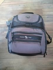 Kamerarucksack Kameratasche essential PX pack