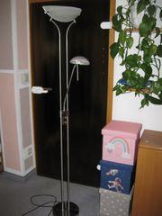 Lampenset Stehlampe Deckenlampen u andere