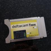 Deltacam Twin 2 0 CI