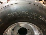 Quad Reifen