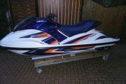 Jetski Yamaha GP1300R
