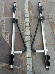 Fahrradträger Sherpas Combi 2 Stück -