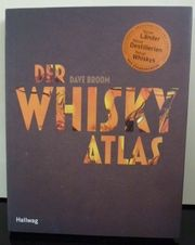 Whiskey Buch