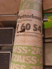 Bitumen Schweissbahn