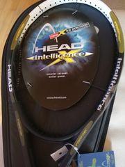 Biete Tennisschläger