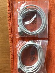 USB Kabel USB A - USB
