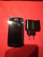 Samsung Galaxy S Duo Gt