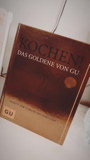GU Buch