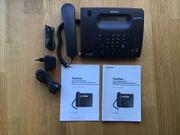 Telefon Sony IT-DA20