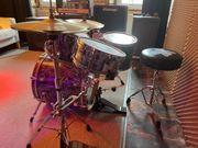 MAPEX DrumSet