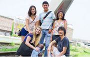 Sommerkurs Deutsch 2021 Sprachschule KAPITO