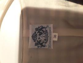 Trachtenweste Hammerschmid Gr38 2x getragen: Kleinanzeigen aus Herzogenaurach - Rubrik Damenbekleidung