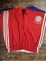 Bayern München Shorts