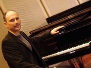 Pianist für Ihre Feier