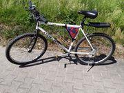 Mountainbike CYCLE CRAFT ONE-O-THREE