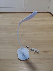 LED-Lampe NEU