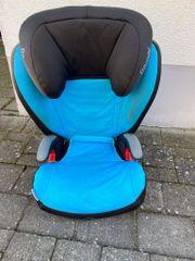 Kindersitz Auto Römer